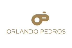 Orlando Pedrós