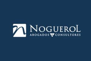Noguerol Abogados & Consultores