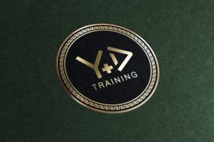 Y+D Training