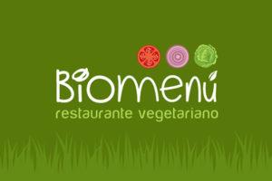 Biomenú