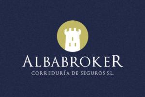 Albabroker