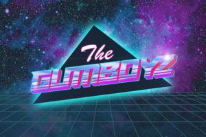 The Gumboyz