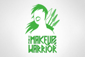 The Makeup Warrior