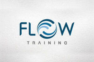 Flow Training