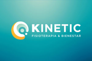 Kinetic Fisioterapia