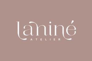 Lanine Atelier