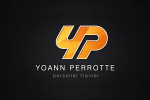 Yoann Perrotte