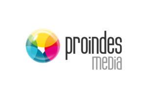 Proindes Media