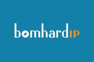 Bomhard IP