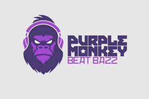 Purple Monkey 0